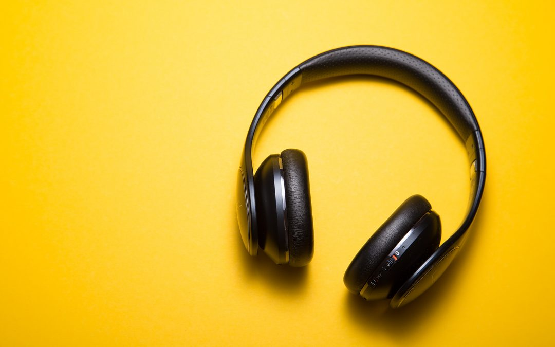 Top 5 Praxis Podcasts