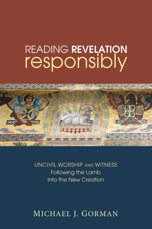 Reading Revelation Responsibly